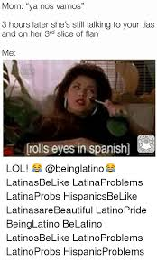 25 best memes about in spanish in spanish memes