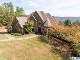 highland lakes neighborhood homes for sale pam ausley team