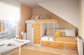 bedroom excellent teenage bedroom furniture decorating ideas