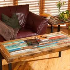 perfect handmade wooden coffee tables about interior home paint