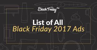 home depot black friday 2017 ad deals u0026 sales bestblackfriday com list of all black friday 2017 ads u0026 top stores u0027 predictions