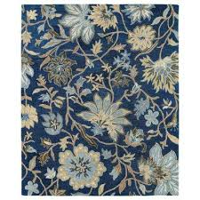 Rug Store Brooklyn 8 X 11 Area Rugs Rugs The Home Depot