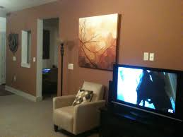 white paint house interior design waplag living room ideas stylish