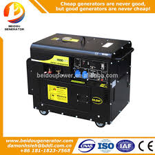 generator generator suppliers and manufacturers at alibaba com
