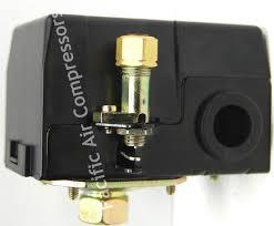 sudl 410 1 craftsman pressure switch single port unloader valve