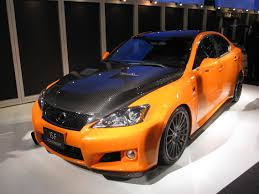 lexus isf for sale nearby o z rimz on is f clublexus lexus forum discussion