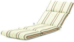 Wicker Chaise Lounge Chair Design Ideas Cheap Chaise Lounge Cushions Voetbalxl Inside Pool Chaise Lounge