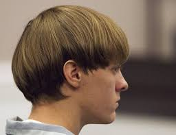 dylann roof dylann roof offers no remorse as he waits for jury to determine if