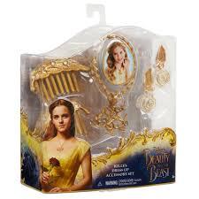 Beauty And The Beast Home Decor by Disney Princess Belle Walmart Com