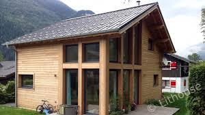 chalet style chamonix chalet traditional chalet style and modern materials