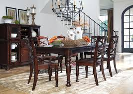 Furniture Ashley Furniture Boise Ashley Furniture Fresno - Ashley furniture fresno ca