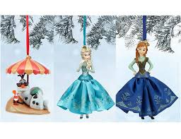 11 best disney frozen ebay includes to find elsa images on