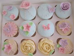 students cupcakes from shabby chic classes learn how to ma u2026 flickr