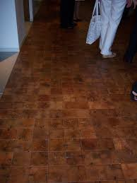 end cut wood floor great ideas woods flooring