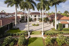 obsessed with luxury 5 inspirational million dollar homes