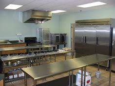 Restaurant Kitchen Layout Ideas Google Image Result For Http Bonotel Info Images Small