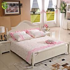 martinkeeis me 100 french style bedroom furniture images