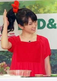arrietty hair clip miki s hair yeah that s right i said it kamiki x shida
