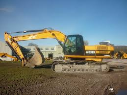 jcb 3cx sitemaster backhoe loader eci jcb
