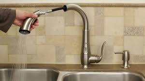 introducing elevate ext the customizable kitchen faucet that introducing elevate ext the customizable kitchen faucet that adjusts to fit your life youtube
