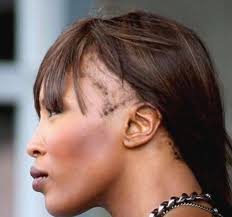 haircuts for receding hairlines for women elеgаnt hairstyles for receding hairline women hair cut style