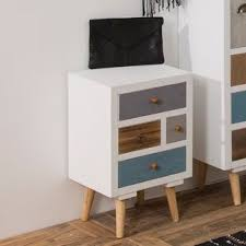 Bedside Tables Bedside Tables Bedside Cabinets Sets Wayfair Co Uk