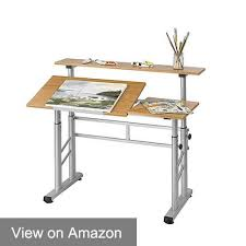 Drafting Table Dimensions Top10 Best Drafting Tables Reviews Dec 2017 Furniture10
