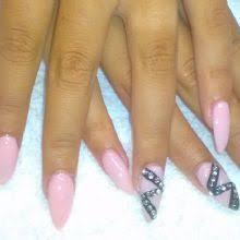 orchid nail and spa nail salon in mesa az 85212
