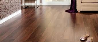 flooring renovation alstom construction inc