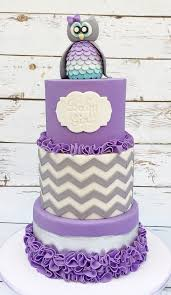 owl baby shower cake sugar mill cake co is the premier source for custom wedding cakes in