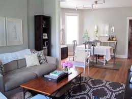 download small living room dining room combo decorating ideas