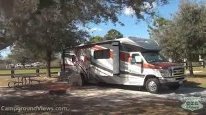 Lithia Florida Map by Campgroundviews Com Alafia River State Park Lithia Florida Fl