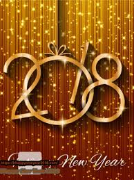 cards for happy new year happy new year cards 2018 wishes greetings free hd images