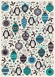 christmas wrapping paper designs wrapping paper collection by poppy in awesome christmas card