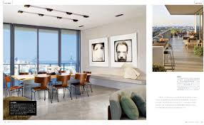 luxe home interiors interia design cheap for over years interia systems has been a