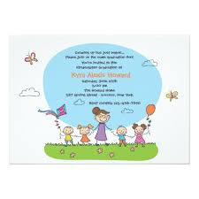 kindergarten graduation cards 130 best kindergarten graduation invitations images on