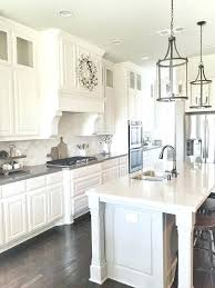 Ideas For Kitchen Lighting Fixtures by Light Fixtures For Kitchens U2013 Fitbooster Me