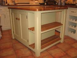 freestanding kitchen island unit freestanding central island units murdoch troon