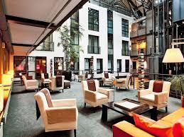 designer hotel hamburg gastwerk hotel hamburg