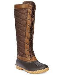 Comfort Sandals For Women Comfort Shoes For Women Macy U0027s
