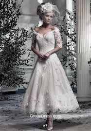tea length wedding dresses uk wedding dresses tea length uk junoir bridesmaid dresses