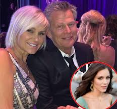 what does yulanda foster recomend before buying a house is yolanda hadid s ex david foster getting married again plus he