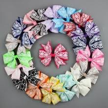 ribbon boutique ribbon headbands promotion shop for promotional