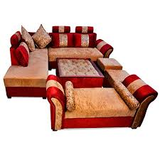 affordable sofa sets pharneechar standard affordable 7 seater sofa set sofa set