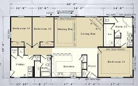 cornerstone homes floor plans plans 1800 sf house plans