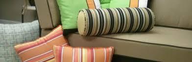 custom outdoor cushions patio furniture cushions nu look