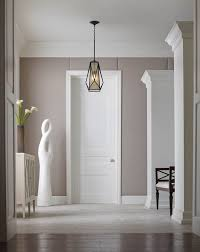 progress lighting welcome 3 ways to create an inviting foyer