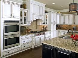 how much do custom cabinets cost semi custom cabinets how much do semi custom kitchen cabinets cost