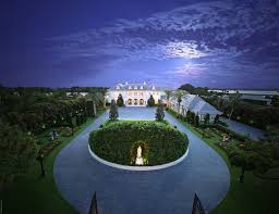 house of the day 84 million estate in palm beach