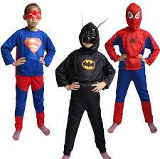 2 3 Halloween Costume Cheap Halloween Costumes Batman Aliexpress